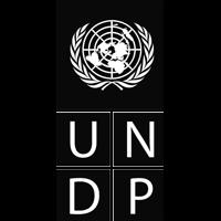 undp_logo_black